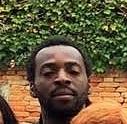 José Mawete Biwaka